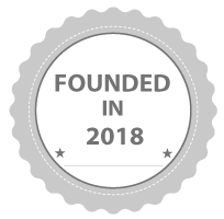 founded-in-2018-badge