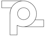 Plumb Precision Products LLC's Logo
